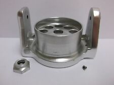 USED ACCURATE SPINNING REEL PART - SR-12 Twinspin - Rotor Assembly