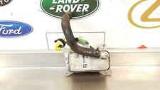 MERCEDES SPRINTER 906 NCV3 2016 MK2 2.1 OM651 ENGINE OIL COOLER A6511801165
