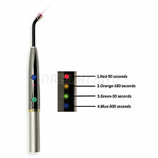 Dental Heal Laser Diode Rechargeable F3WW Hand-held Pain Relief Device HOT #CLBC