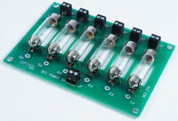 NCE CP6 , 6 Zone DCC Circuit Protector