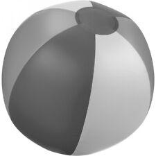 Wasserball Trias grau