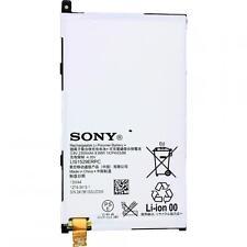 ORIGINAL SONY LIS1529ERPC AKKU ACCU BATTERY -- Xperia Z1 Compact mini D5503 NFC