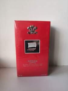 Creed Viking Eau de Parfum for Men - Spray, 3.3 oz Original