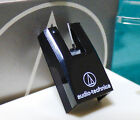 AUDIO-TECHNICA ATN-152LP Replacement. Original Stylus- JAPAN New in Box