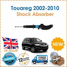 Fits VW Volkswagen Touareg 2002-2010 Front Driver Side Right Shock Absorber