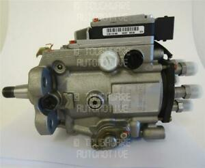 Original Bosch Injection Pump 0470004005 For MG 2.0 Td Rover 2.0 Idt