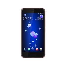 HTC U11 Dual SIM 4G 64GB Red 99 Hamb 098-00