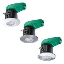 Metal Modern JCC Ceiling Lights & Chandeliers