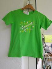 T-Shirt, Adidas, Gr. 164
