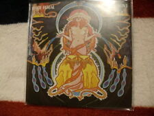 HAWKWIND~SPACE RITUAL PARTS 1&2 (2 CD SET) 2001 EDITION CD 99p