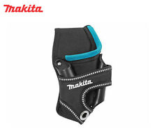 Makita Electricians Construction Craftsman Work Knife Tool Holder Bag Pouch