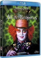 DVD y Blu-ray en blu-ray: b de blu-ray time