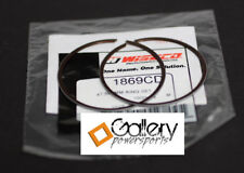 WISECO PISTON RING .020 Over CR80R 1985, YZ80 1982-1983