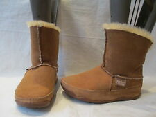 FitFlop Mid Heel (1.5-3 in.) Pull On Boots for Women