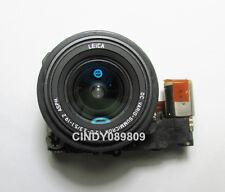 Original Lens Zoom Unit Assembly For Panasonic Lumix DMC-LX5 Camera REPAIR PART