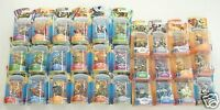 BNIB Skylanders Spyro's Adventures Giants Action Figures WII PS3 XBox 1st Series