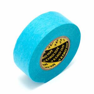 Hosco Low Tack Masking Tape 18 Metres (20 mm)