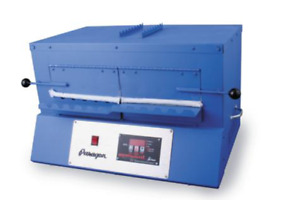 Paragon BlueBird XL Kiln is a Great Kiln for Glass Beadmakers or pipe making