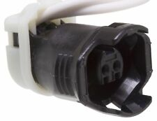 Engine Coolant Temperature Sensor Connector-VIN: 7, DOHC Wells 807