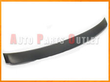 UNPAINTED BMW E92 320i 328i 335i Coupe 2Dr A-Type Roof Spoiler Lip 2007-2013