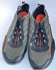 MERRELL ML Boys Hydro Run Sneakers  Sz7M ( NWOT )