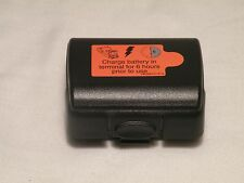 VeriFone Battery 24016-01-R, 7.2V, 1800mAh, VX670, VX680 Wireless Terminal NEW