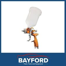 Star EVOT Gravity Touch up Spray Gun 1mm Tip - Lightweight With Drop Forged Body