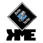 kme-auto-teile