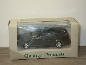 Volvo 850 Estate - Doorkey 1:43 in Box *53191