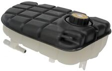 Engine Coolant Recovery Tank Front Dorman 603-140 fits 00-04 Chevrolet Corvette