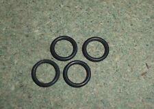 ALKO Stabiliser O-Rings - Pack of 4