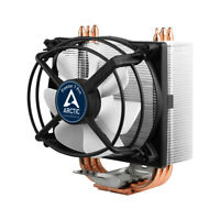 Arctic Freezer 7 Pro CPU Cooler for AMD Skt 754/939/AM2(+)/AM3(+)/AM4/FM1/FM2(+)
