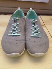 ECCO Biom Lite Walking Shoes Women's 8-8.5 / 39