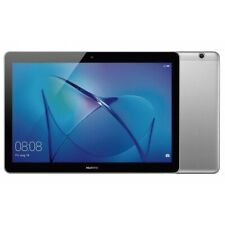 "Huawei MediaPad T3 9,6"" 16GB Wi-Fi Tablet - Gris"