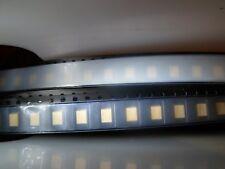 Tlp180 GaAs Ired & Photo-transistor optokoppler Toshiba * NUOVO * * 2 pezzi * * RoHS *