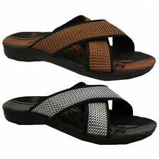 Unbranded Men's Flip Flops