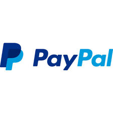 VCC VIRTUAL CREDIT CARD FOR PAYPAL VERIFICATION USA UK AND EUROPE