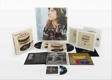 Rolling Stones Let It Bleed 50th Anniversary Deluxe 2xlp 2xsacd