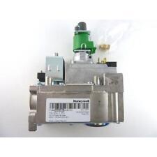 Worcester Bosch 280 RSF Gas Valve Part No 87161424400 Honeywell VR4601NA2006U