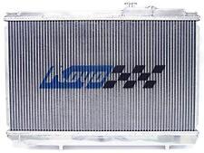 Koyo Racing Radiator for 86-92 Toyota Supra - Engine 3.0L I6 TURBO  #R0171
