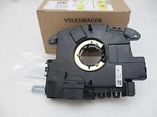 Original 5K0953569 E/H/AL SEAT VW Skoda Audi Schleifring Rückstellring Winkelsen