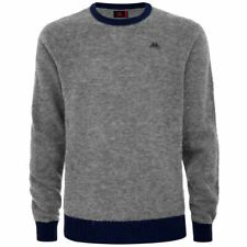 Robe di Kappa Knitwear Sweater Man VINCENT Office PULL OVER