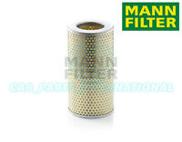 Mann Engine Air Filter High Quality OE Spec Replacement C15163/1