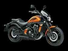 2018 Vulcan S Abs Cruisers Motorcycle By Kawasaki 2010 Zero