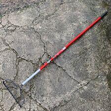 Corona 14 Tine Bow Head Lawn Rake MAX - Garden, Ground, Landscaping
