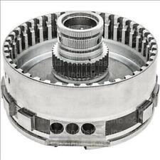 DRUM, 62TE, LOW, 07-UP NON ROTATIONAL RING TYPE **KUHLE BRAND UPDATED