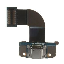 FLEX DOCK CARGA DATOS USB SAMSUNG GALAXY TAB PRO 8.4 T320