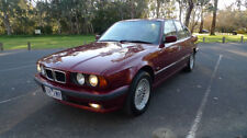 Private Seller Diesel Right-Hand Drive BMW Cars
