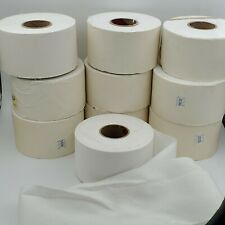 Professional Cloth Roll for Waxing Muslin? Woven? Bleached?