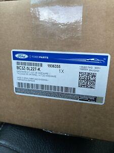 New OEM Ford F-250, 350, 450, 550 DEF Pump 6.7L Diesel 2011-2018 BC3Z-5L227-K